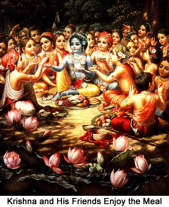 bliss hindu personals Samadhi (sanskrit: समाधि, hindi pronunciation: [səˈmaːdʱi]), also called samāpatti, in buddhism, hinduism, jainism, sikhism and yogic schools refers to a state of meditative consciousness it is a meditative absorption or trance, attained by the practice of dhyāna in samādhi the mind becomes still it is a state of being totally aware of the present moment a one-pointedness.