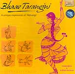 Bhaav Tarangini - A Unique Expression of 'Abhangs' (Audio CD)