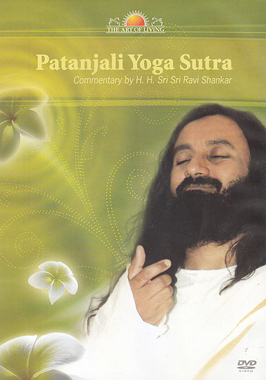 The yoga sutras of patanjali contain the aphorisms on practical and philosophical wisdom regarding the practice of