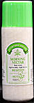 Morning Nectar Baby Lotion Right for Baby - Right for You