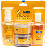 Pediglow Foot Care Kit
