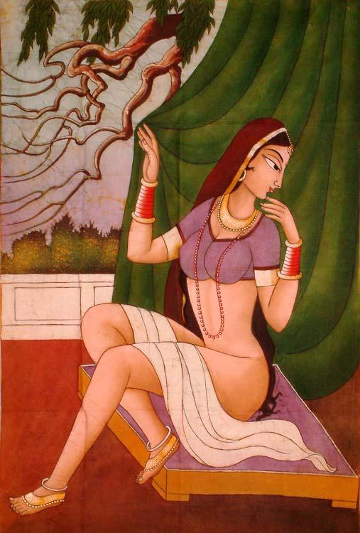 Raw Indian Porn Free Sex Tube Videos