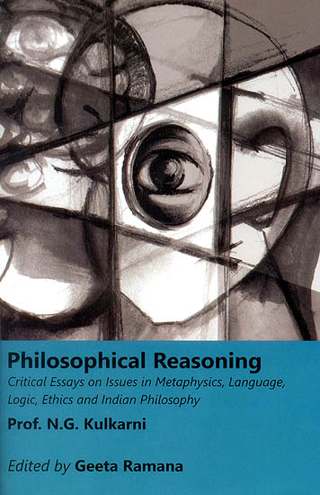 questions and answers on kants philosophical reasoning This book is a study in the methodology of philosophical inquiry it expounds and defends the thesis that systematization is the proper instrument of philosophical inquiry and that the effective pursuit of philosophy's mission calls for constructing a doctrinal system that answers our questions in a coherent and comprehensive manner.