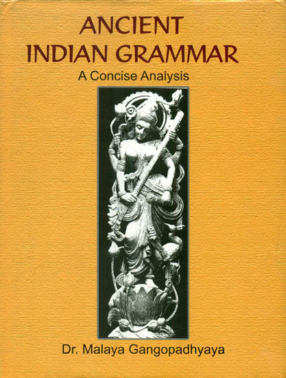 education in ancient india handbook Education in ancient india by hartmut scharfe leiden, the netherlands: brill, 2002 this is the first comprehensive survey of all aspects of education in india, both in the oral and written traditions.