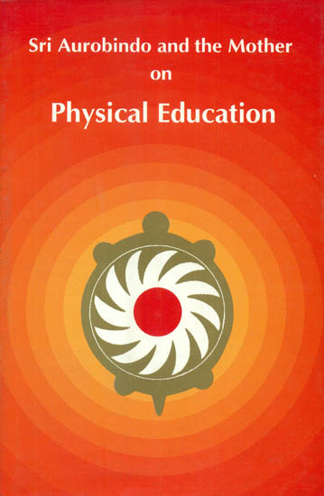 educational ideas of aurobindo Integral education : a peek into the way of socrates, krishnamurti and sri aurobindo (part 1 of 2) published on december 16, 2016.