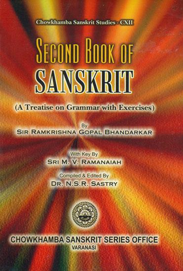 sanskrit essays in sanskrit language mahatma gandhi Indira gandhi essay in sanskrit 10 essay in sanskrit language संस्कृत में १० निबंध लेखन - duration: 0:26.