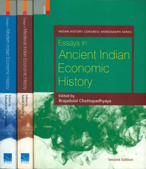 essay about indian economics The indian government had to plan for balanced economic growth and development of a huge country the removal of poverty , illiteracy and industrial and technological underdevelopment was the most important challenges before the state.