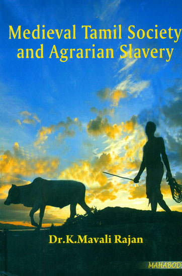 how did slavery sustain the agrarian In mesopotamia, egypt, india and china they emerged along rivers: deer), heavenly bodies and elements of nature as the iberians did, they cremated their dead.