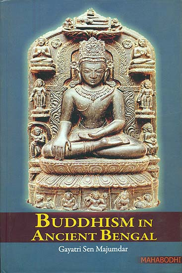historical development of japanese buddhism from ancient times to the present day essay Maps from the time reflect the shift from seeing a world including only japan, china, and india to seeing one extending far beyond asia third, interest in that world led japanese merchants to begin trading in southeast asia.