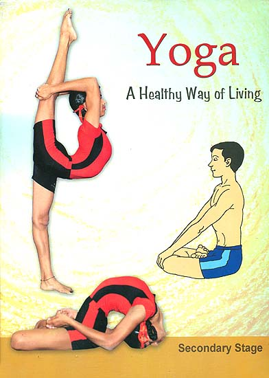 essays on yoga a way of life Light on the yoga way of life by swami chidananda (january 26, 2002) sivananda yoga by swami venkatesananda (december 28, 2001)  essays in life and eternity.