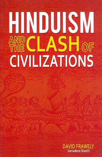 the clash of civilizations and the Samuel huntington's article the clash of civilizations appeared in the summer 1993 issue of foreign affairs, where it immediately attracted a surprising amount of attention and reaction.