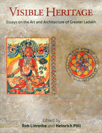 essay on indian art and architecture Here, in this contain, the ancient indian art and architecture information has given for students and children.