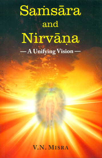 moksha and nirvana essays Moksha is the liberation from the cycle of death and  essays moksha  is similar to moksha, and hindus view nirvana as the state a person enters into after.