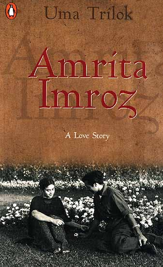 the exploration of love in the literature of india Literature has witnessed the roles of women evolving through ages,   confessional poetry, in which a common theme was the exploration of.