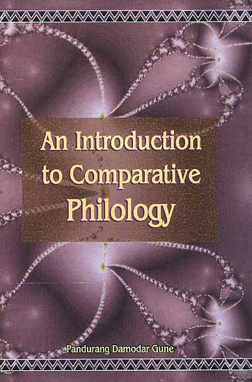 An Introduction to Comparative Philology