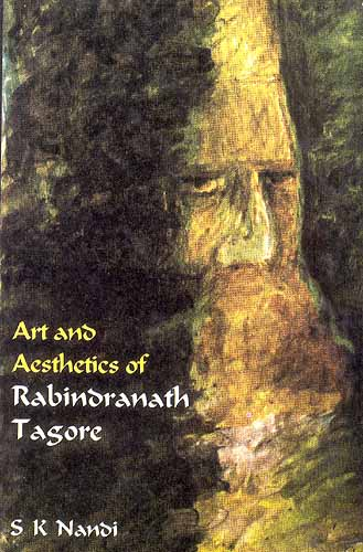 Art And Aesthetics Of Rabindranath Tagore