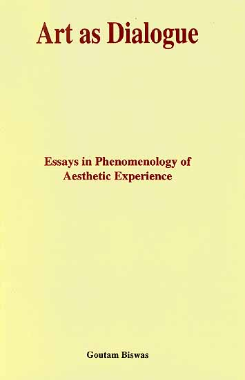 essay on exoticism and aesthetics of diversity