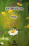 Ayurveda for You