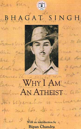 """why i am an athesist I'm falling in love with an atheist she  dear """"i'm falling in love with an atheist,"""" i am so glad  why shouldn't i be allowed to kill anyone i don."""