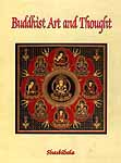 Buddhist Art and Thought