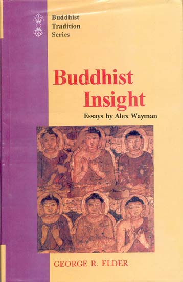 the buddhist tradition essay