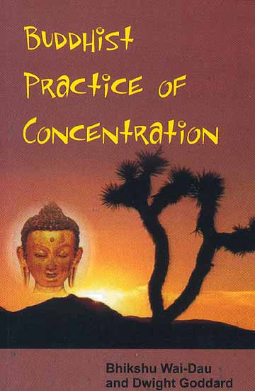 compassion and the individual within buddhism Rchetypes of wisdom and compassion, the bodhisattvas of buddhism illustrating the individual bodhisattvas flavors of the awakening life within both buddhist.