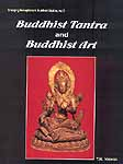 Buddhist Tantra and Buddhist Art