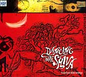 Dancing with Shiva Indestructible Energy (Audio CD)