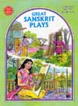 Great Sanskrit Plays