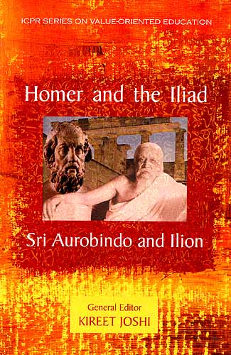 troy and the book the iliad essay Iliad literature essays are academic essays which must be clarified for the purposes of this essay during the first 125 lines of book 18 in the iliad.