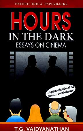 essay on cinema Free cinema papers, essays, and research papers these results are sorted by most relevant first (ranked search) you may also sort these by color rating or essay.