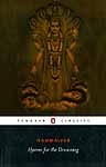 Hymns for the Drowning Poems for Visnu (Vishnu) by Nammalvar