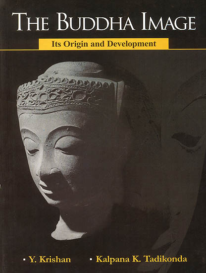an analysis of the origin of the buddha image Name buddha : meaning, origin  meaning of name buddha he aspires to an image of boldness and fearlessness.