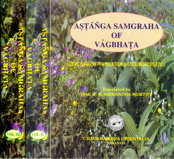 Ashtanga Hridaya Book In Hindi Download