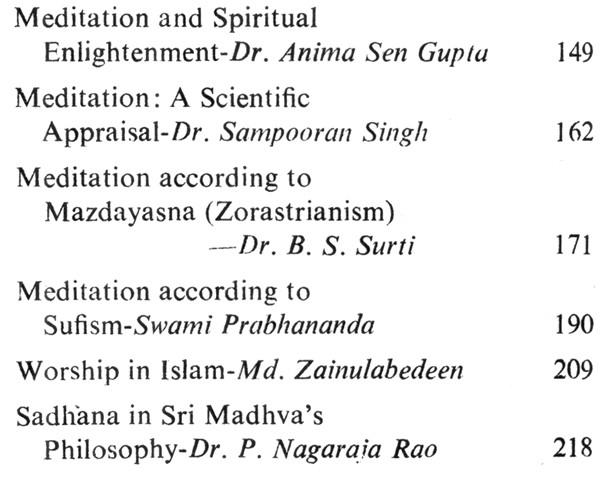 Image Result For Islam Meditationa