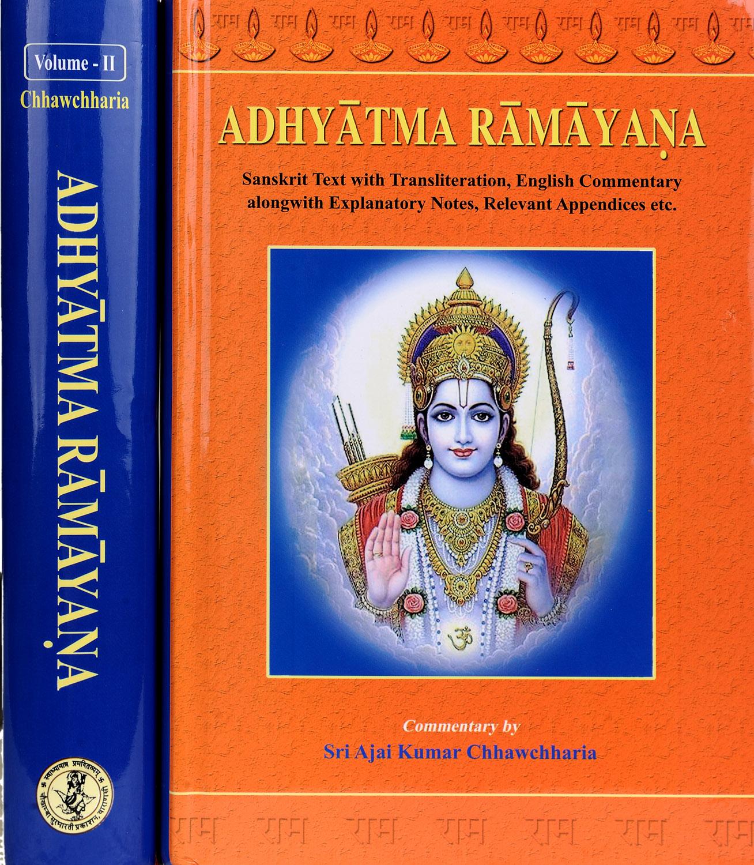 Www.Book Of Ramayan