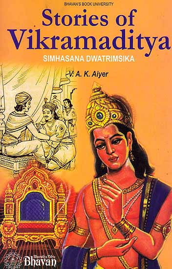 chandragupta vikramaditya Samudragupta was succeeded by his son chandragupta ii popularly known as  vikramaditya he ruled from 380 ad to 413 ad according to some scholars the.
