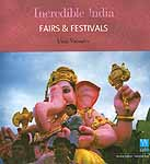 Incredible India: Fairs & Festivals