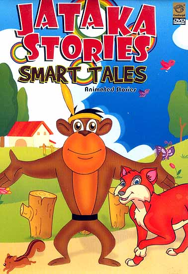 jataka_stories_smart_tales_animated_stories_dvd_icm020.jpg