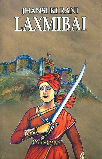 rani laxmi bai information The rather formidable young woman pictured is lakshmibai, the rani of  i would be even more delighted for any information anyone may have on these  lakshmi bai.