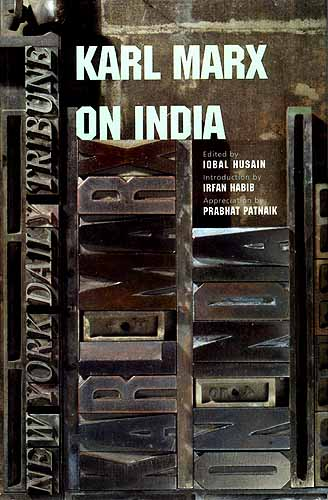 essays in indian history towards a marxist perception Note towards a marxist perception of indian history the marxist, xxvi 4, october-december 2010 irfan habib in this note, an attempt is first made to present to an audience well.