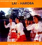 Lai - Haraoba (DVD Video)