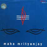 Maha Mrityunjay (Audio CD)
