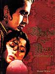 Mughal -E- Azam (An Epics of Eternal Love)