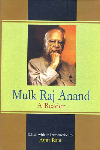 socialism in mulk raj anands untouchable essay Mulk raj anand's very first novel untouchable also records such blundering delusion from the central character's over-enthusiasm regarding british clothes and ways of life this paper would focus on anand's novelette untouchable, particularly on bakha's character and his fantasies regarding british clothes and how those.