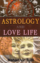 Astrology and Love Life