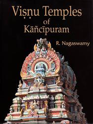 Visnu Temples of Kancipuram