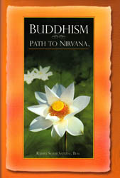 Buddhism: Path to Nirvana