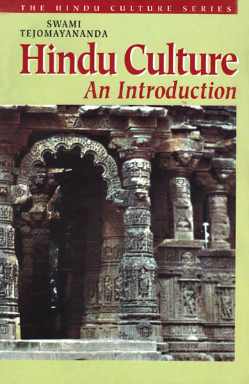 an introduction to the history and culture of hinduism Hinduism is essentially a spoken tradition, and sound is the primary means of spiritual expression speech is personified as vak, a form of goddess sarasvati as the deity of scholarship and the arts, sarasvati symbolises the intimate relationship within hinduism between culture and religion, which until recently were practically inseparable.