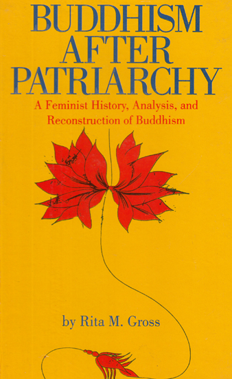 an analysis of buddhism Buddhism: an introduction buddhism is a major global religion with a complex history and system of beliefs the following is intended only to introduce buddhism's history and fundamental tenets, and by no means covers the religion exhaustively.